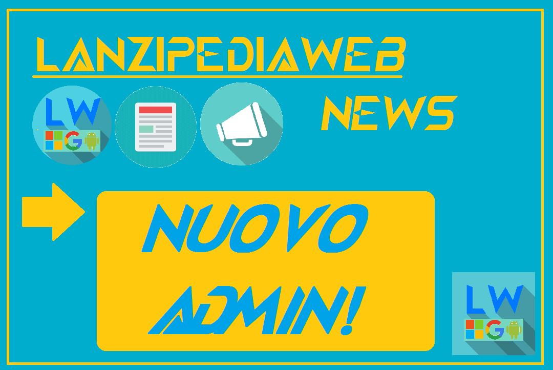 LW News admin