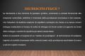 Sottosviluppo e sviluppo ecocompatibile (PowerPoint)